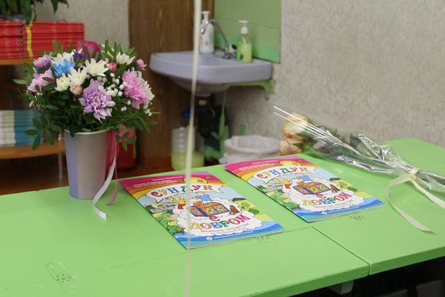 Фото День знаний в школах Сыктывкара пройдет без массовых мероприятий