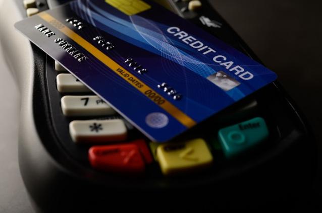 Фото В Кировской области на треть выросло число безналичных платежей