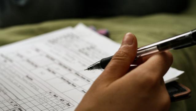 Фото Завтра в Коми стартует Всероссийская перепись населения