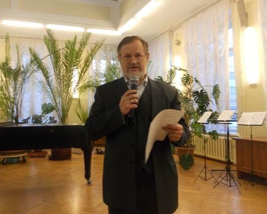 Фото Руководитель оркестра кировского музыкального колледжа рассказал, как убивают культуру в Кировской области