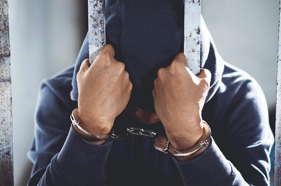 Фото В Коми вынесли приговор членам ОПГ, занимавшимся сбытом наркотиков