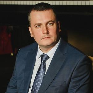 Фото Сергей Чурин возглавил фракцию «ЕР» в ОЗС