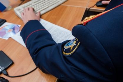 Фото Зам главврача Сыктывкарской городской больницы подозревается в служебном подлоге