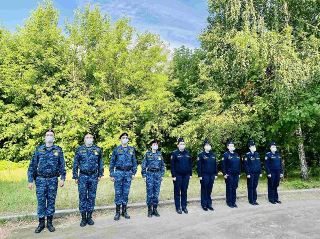 Фото Требуются сотрудники в районы Кировской области