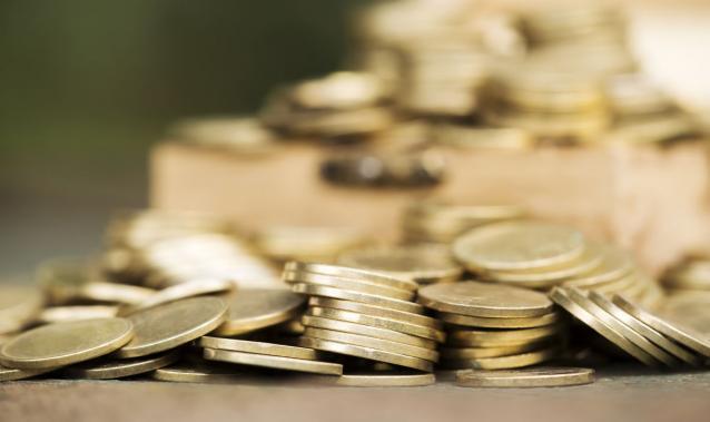 Фото Госдолг Республики Коми снизился до 31,77 млрд рублей