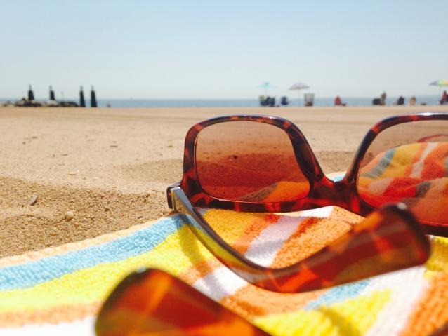 Фото В Кировской области к концу недели ожидается аномальная жара до +37 градусов