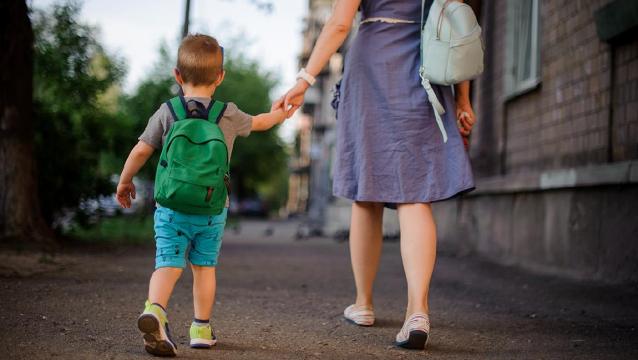 Фото В Кировской области матери ребенка-инвалида незаконно отказали в улучшении жилищных условий