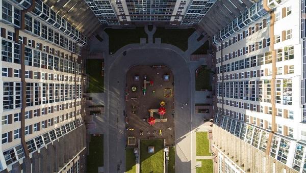 Фото Кировчане выступают против застройки нового микрорайона между Ганино и Шубино