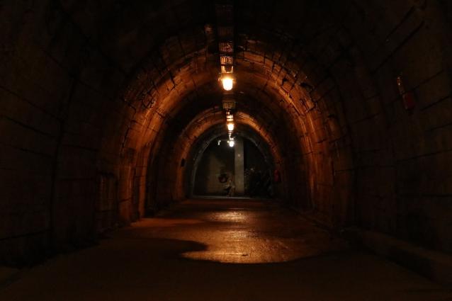 Фото В Воркуте раскрыли дело о краже кабеля из шахты