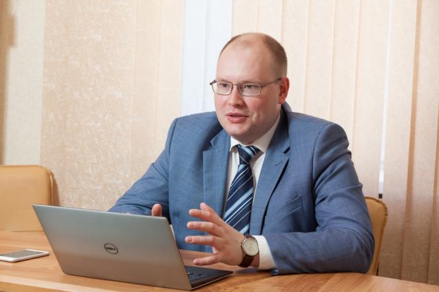 Фото Суд не стал рассматривать жалобу адвоката экс-министра Юрия Палюха