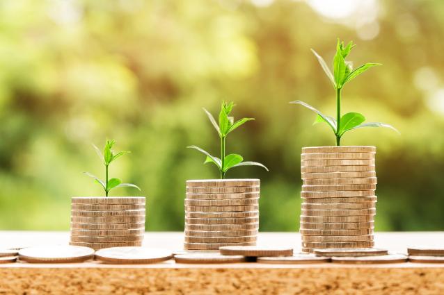 Фото В 2021 году средняя зарплата в Кировской области составила 34 тыс. рублей