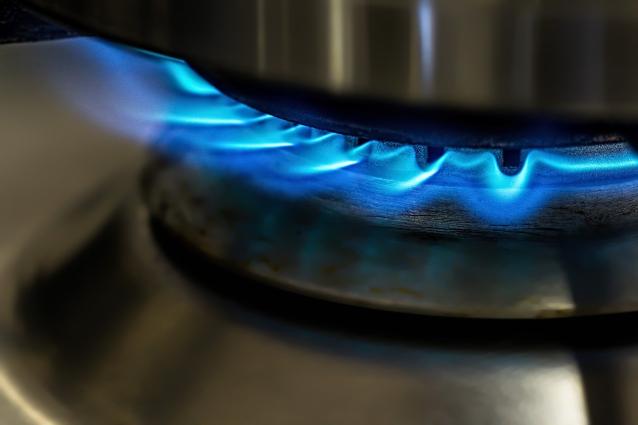 Фото В Сыктывкаре мужчина самостоятельно подключил газовую плиту, что привело к аварийной ситуации