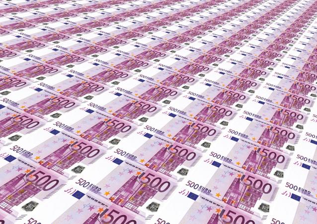 Фото В Ижемском районе мужчина пытался расплатиться купюрой в 50 тысяч рублей