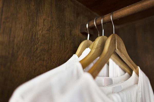 Фото В Кирове откроется первый магазин H&M