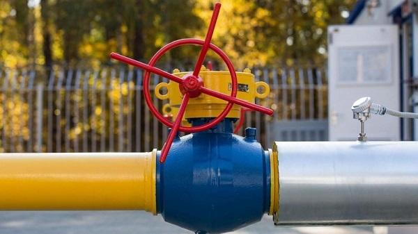Фото В Кировской области пять районов подключат к газу по программе догазификации