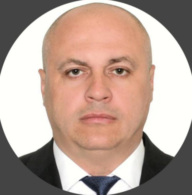 Фото Игорь Божков покинул пост руководителя администрации главы Коми