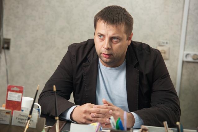 Фото 9 марта в Кирове снова будут судить экс-директора «ЦДС» Александра Рыболовлева