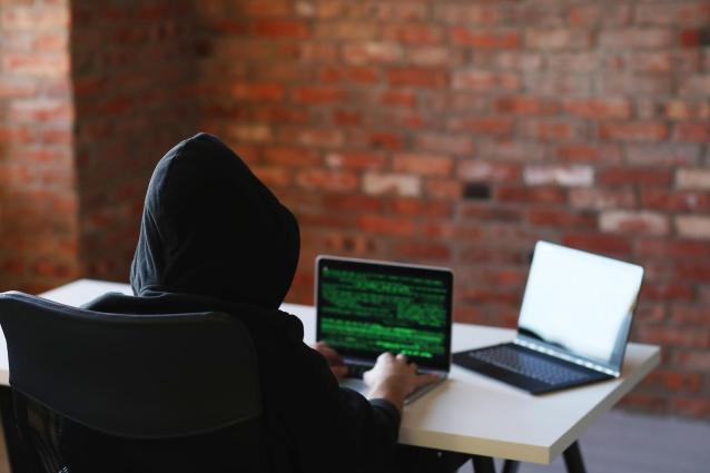 Фото «Т Плюс» предупредила кировчан о мошенниках