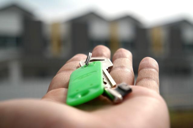 Фото ДОМ.РФ и Правительство Кировской области планируют запустить совместные проекты по ИЖС и арендному жилью
