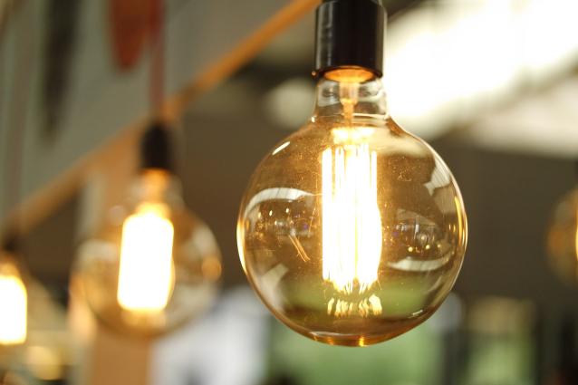 Фото В Кировской области предприятия ЖКХ задолжали за электричество более 1 млрд рублей