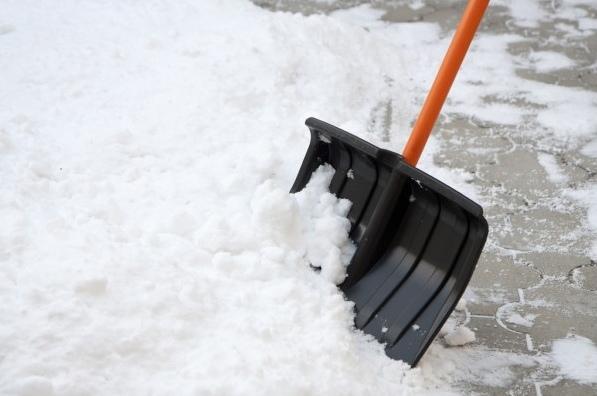 Фото Жителя Сыктывкара будут судить за аферы со снегом