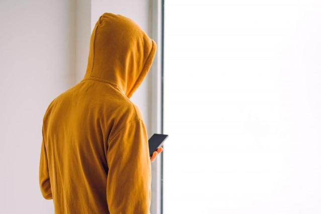 Фото Телефонные мошенники из Омска украли с банковских счетов кировчан 2 млн рублей