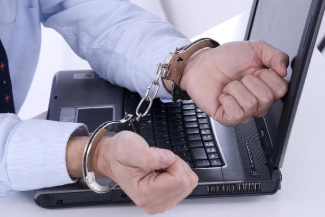 Фото В Кирове 37-летний житель предстанет перед судом за мошенничество в Интернете