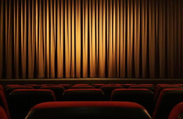 Фото В Сыктывкаре ремонт драмтеатра начнется не раньше 2024 года