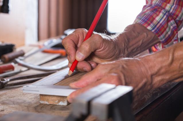 Фото 42 процента жителей Кировской области удовлетворены своей работой
