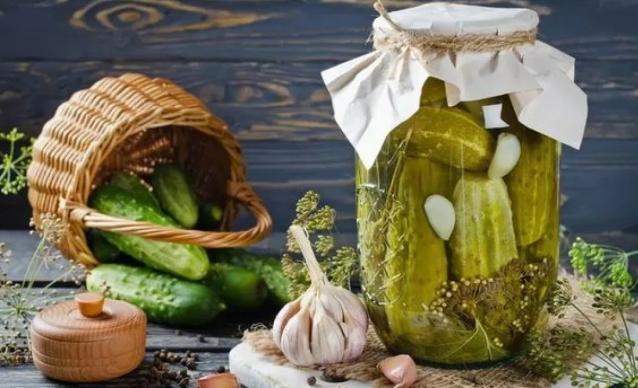 Фото Медик из Коми рассказал о причинах тяги к определенным видам продуктов