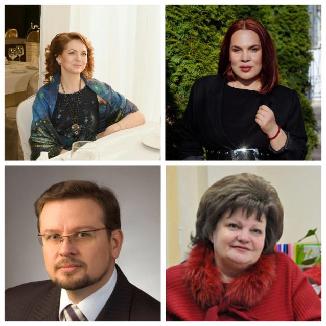 Фото Кировчане рассказали о том, сталкивались ли они с мошенниками