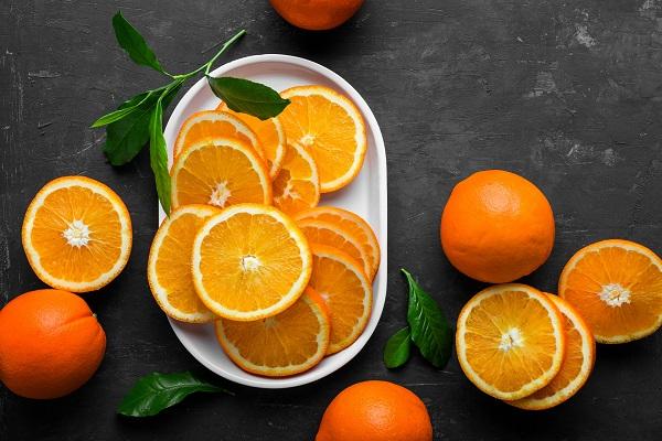 Фото За сентябрь в Кировской области подорожали огурцы, помидоры и апельсины