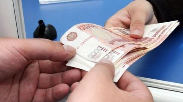 Фото В Кировской области выявили 26 поддельных банкнот