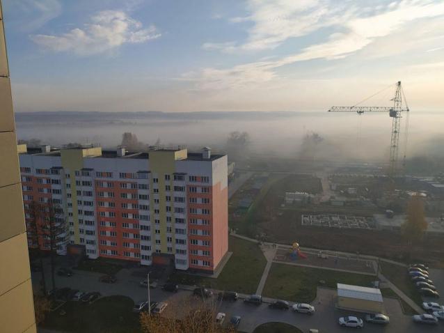 Фото Прокуратура выявила нарушения природоохранного законодательства в районах Кировской области