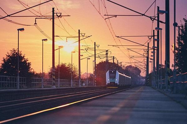 Фото В ноябрьские выходные из Кирова в Москву и Санкт-Петербург запустят дополнительные поезда