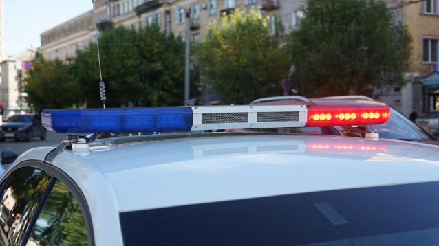 Фото В выходные в трех районах Кирова водителей проверят на состояние опьянения