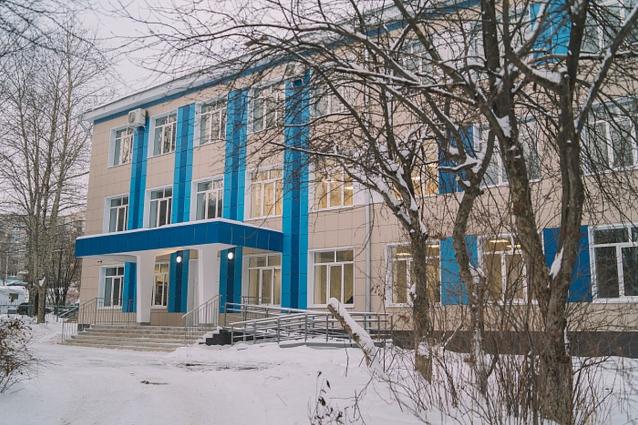Фото В Кировской области планируют создать более 6 тысяч новых мест в 13 школах