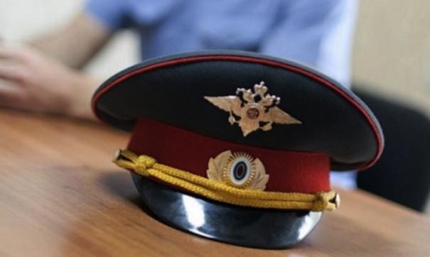 Фото В Коми вынесен приговор полицейскому, убившему двоих коллег