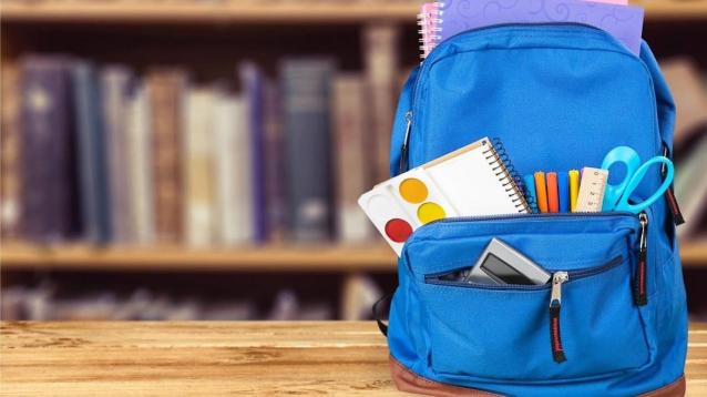 Фото Образовательные учреждения Кирова вошли в рейтинг лучших школ России