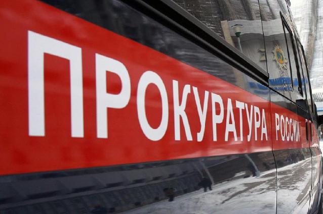 Фото В Уржумском районе 35 работникам МУПа не платили зарплату