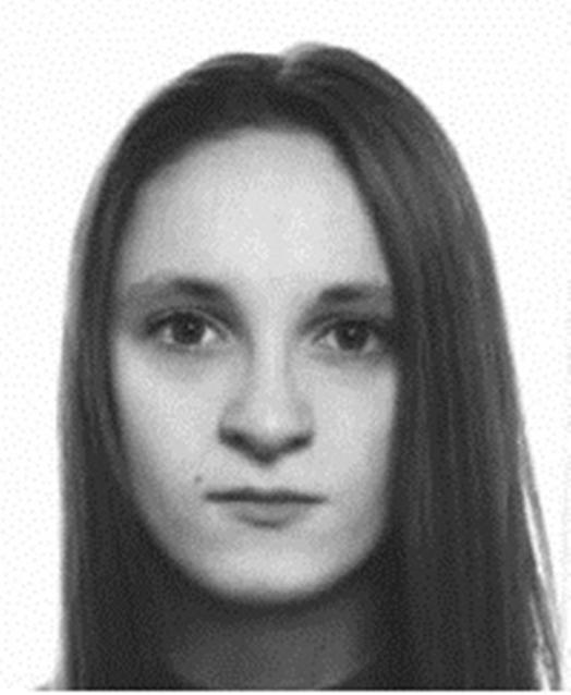 Фото В Коми разыскивают девушку-подростка, которая пропала неделю назад