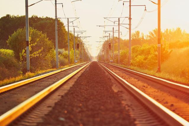 Фото РЖД запустит ежедневные рейсы поезда «Вятка» с 1 марта
