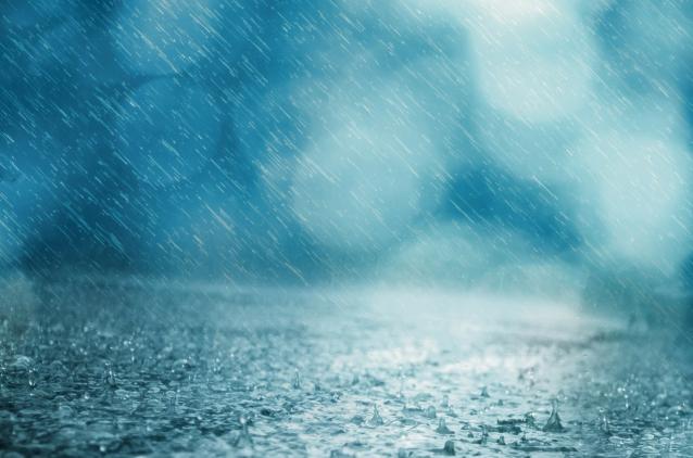 Фото В Коми объявили штормовое предупреждение