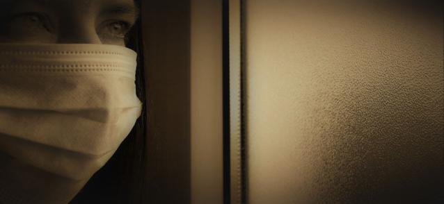 Фото «Лучше всего защищают респираторы»: американские ученые назвали самые эффективные от ковида типы масок