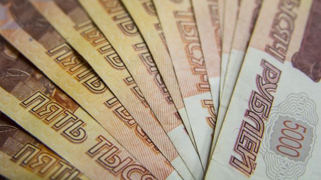 Фото Коми получила на развитие спорта более 60 млн рублей
