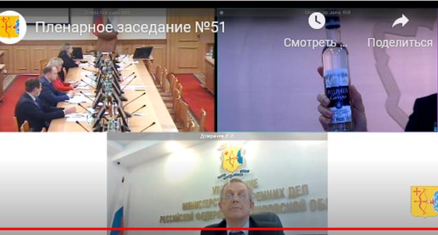 Фото В Кировской области увеличили время продажи алкоголя с 8 до 23 часов