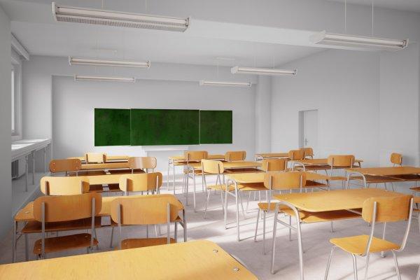Фото В Выльгорте появится школа-сад на 750 мест