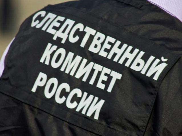 Фото В Сыктывкаре 46-летний мужчина пытался изнасиловать 14-летнюю девочку