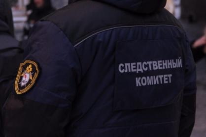 Фото В Ухте 42-летний мужчина насмерть забил сожительницу табуретом