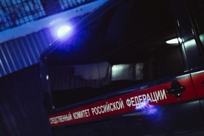 Фото В Кирове 16-летнего подростка задержали за сбыт наркотиков